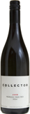 Collector 'Marked Tree Red' Shiraz 2011